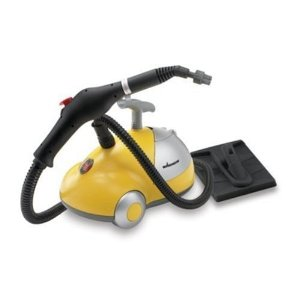 Wagner Grout Steam Cleaner