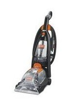 Royal Commercial Steam Carpet Cleaner