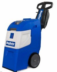 Rug Doctor Commercial Steam Carpet Cleaner