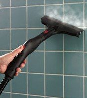 Wagner Grout Cleaning